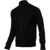 Icebreaker Aries Cardigan - Men's