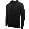 Icebreaker Aries Pullover Hoodie - Men's