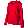 Icebreaker Camper Hoody