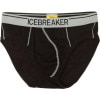 Icebreaker Anatomica Brief