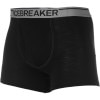 Icebreaker BodyFit 150 Boxer Brief with Fly - Men's