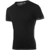 Icebreaker BodyFit 150 Crew - Short-Sleeve - Men's