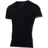 Icebreaker Bodyfit 150 Short Sleeve V