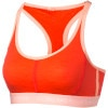 Icebreaker Sprite Racerback Bra