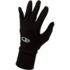 Icebreaker Quantum Glove