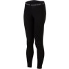 Icebreaker 200 Lightweight Legging