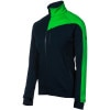 Icebreaker Carve Long Sleeve Zip
