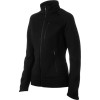 Icebreaker Arctic Full-Zip Jacket - Women's