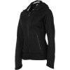 Icebreaker Arctic Full-Zip Hooded Jacket - Women's