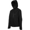 Icebreaker Kenai Full-Zip Hooded Jacket - Women's