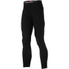 Icebreaker 260 Midweight Legging