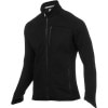 Icebreaker RealFleece 320 Kodiak Full-Zip Jacket - Men's