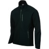 Icebreaker Pure Plus Teton Full-Zip Jacket - Mens Nova, XXL - Icebreaker Pure Plus Teton Full-Zip Jacket - Men's