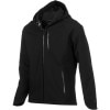 Icebreaker Pure Plus Teton Hooded Jacket - Mens - Icebreaker Pure Plus Teton Hooded Jacket - Men's,Men's Clothing > Men's Jackets > Men's Fleece Jack