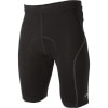 Icebreaker Cadence Shorts - Men's