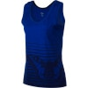 Icebreaker Harmony Tank Top - Women's