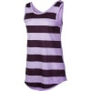 Icebreaker Willow Tank Top - Women's