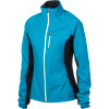 Icebreaker Gust Softshell Jacket - Women's