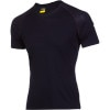 Icebreaker Relay Crew - Short-Sleeve - Men's