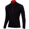 Icebreaker Relay LS Half Zip