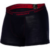 Icebreaker Relay Boxer Brief