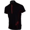 Icebreaker Sonic 1/2-Zip Top - Short-Sleeve - Men's