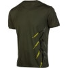 Icebreaker Tech Lite Panax T-Shirt - Short-Sleeve - Men's