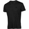 Icebreaker Tech Lite V-Neck Shirt - Short-Sleeve - Men's