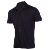 Icebreaker Seeker Shirt - Short-Sleeve - Men's