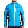 Icebreaker Blast Jacket - Men's