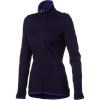 Icebreaker RealFleece Igloo Jacket - Women's