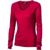 Icebreaker Body Fit+ 200 Oasis V Speed Top - Women's