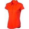 Icebreaker Superfine 150 Club Polo Shirt -Short-Sleeve - Women's
