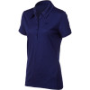 Icebreaker Superfine 150 Tech Polo Shirt - Short-Sleeve - Women's