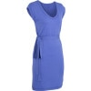 Icebreaker Villa Dress - Women's Front