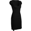 Icebreaker Villa Dress - Women's 3/4 Front