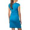 Icebreaker Villa Dress - Women's Back