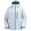 Idiom 3L Jacket - Mens