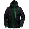 Idiom 2 5L Jacket - Mens