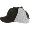 Ignite Planetarium Trapper Hat