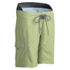 Immersion Research Neo-Lined Guide Water Short - Womens