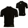 Immersion Research Short Sleeve Thick Skin Rash Guard