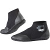 Immersion Research IRS Neoprene Booties
