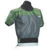 Immersion Research Arch Rival S/S Dry Top