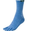 photo: Injinji Outdoor Crew Sock