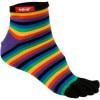 Injinji Performance Ecomade Mini Crew Sock