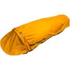 Integral Designs South Col Bivy Yellow, One Size