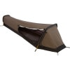 Integral Designs Nestor Bivy