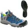photo: Inov-8 Women's Flyroc 310