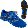 Inov 8 F-Lite 230 Trail Running Shoe - Men